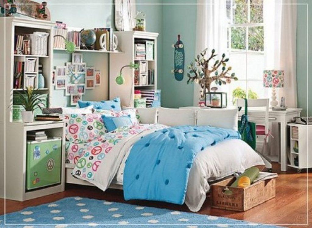 bedrooms bedroom decorating ideas design and decorating ideas impressive good decorating ideas for bedrooms