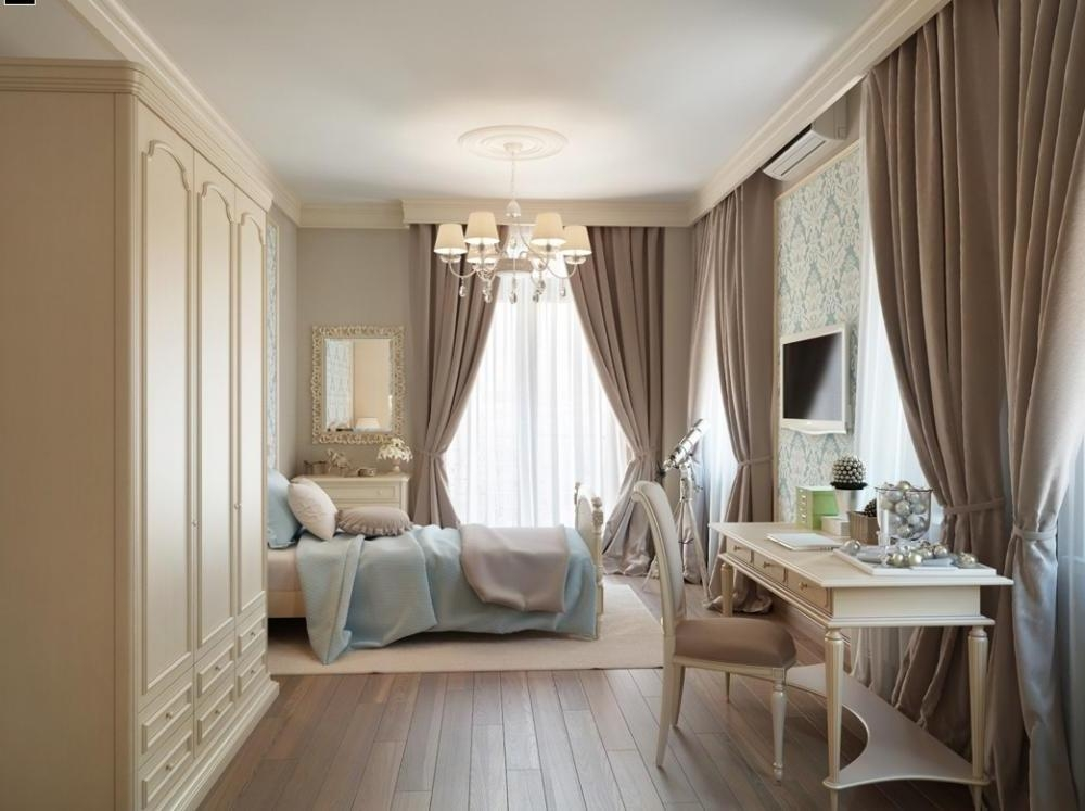 bedrooms curtains designs photo of nifty ideas about bedroom elegant bedroom curtain design ideas