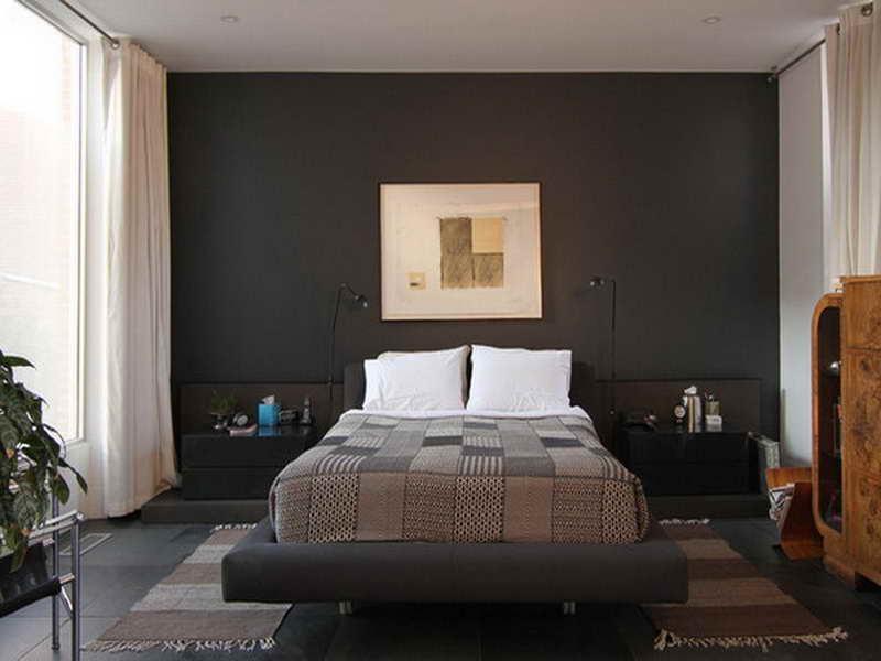 bedrooms houzz bedrooms brilliant houzz bedroom ideas home contemporary houzz bedroom ideas