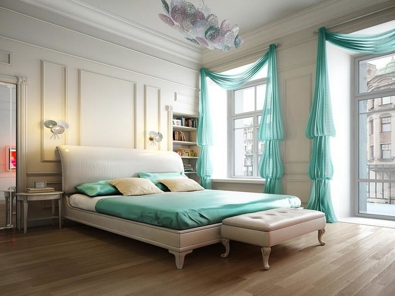 Bedrooms Idea Archives Aboutisa Cheap Retro Bedroom Design