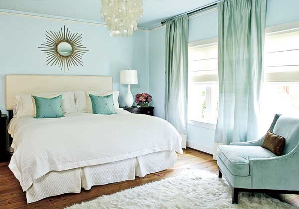 Beige And Blue Bedroom Ideas Home Design Ideas Blue And Beige Awesome Beige And Blue Bedroom Ideas