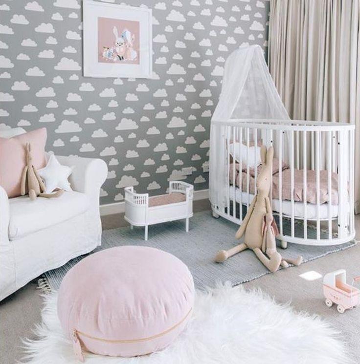 best babies rooms ideas on pinterest babies nursery ba classic baby girls bedroom ideas