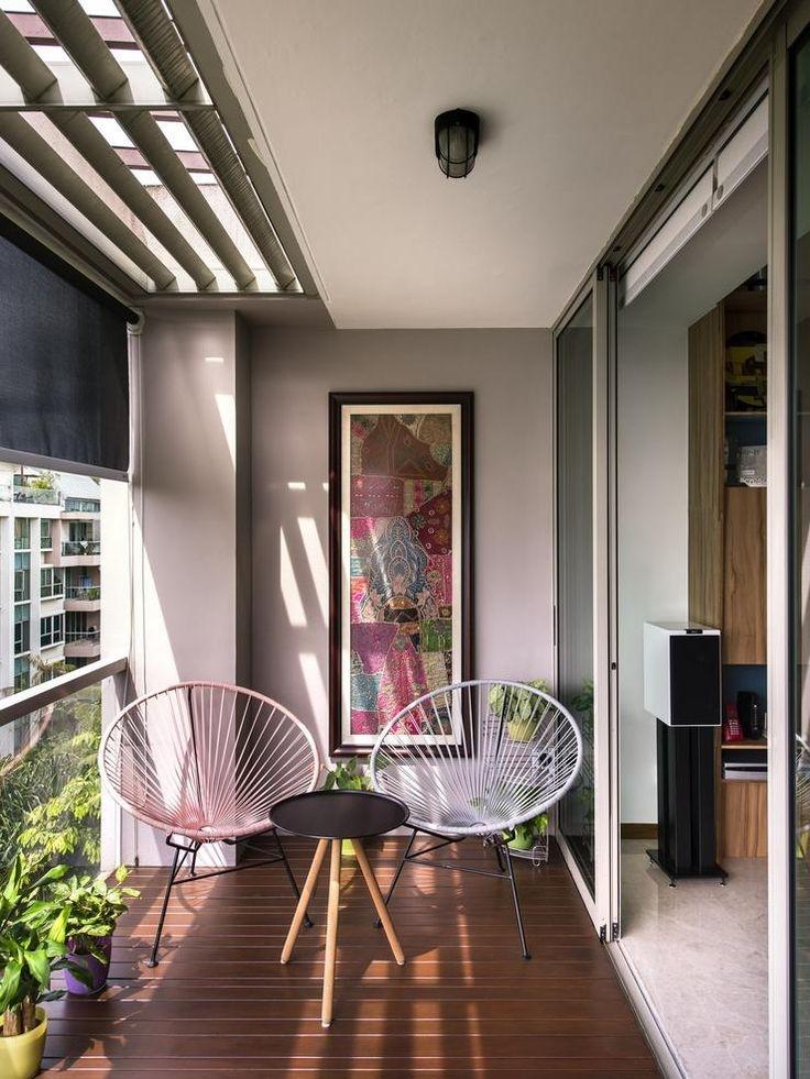 best balcony design ideas on pinterest small balcony design elegant bedroom balcony designs