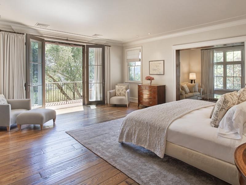 Best Bedroom Balcony Ideas On Pinterest Dream Master Bedroom Cheap Bedroom Balcony Designs