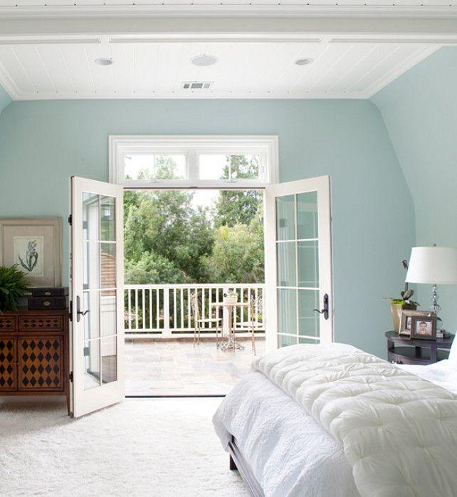 Best Bedroom Balcony Ideas On Pinterest Dream Master Bedroom Elegant Bedroom Balcony Designs