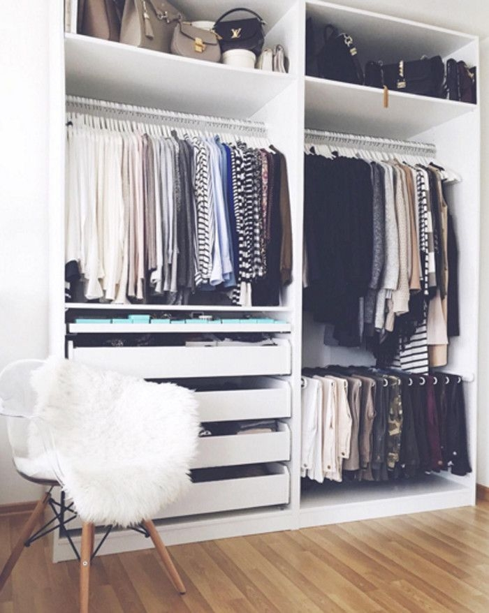 Best Bedroom Closets Ideas On Pinterest Master Closet Design Inspiring Closet Bedroom Design
