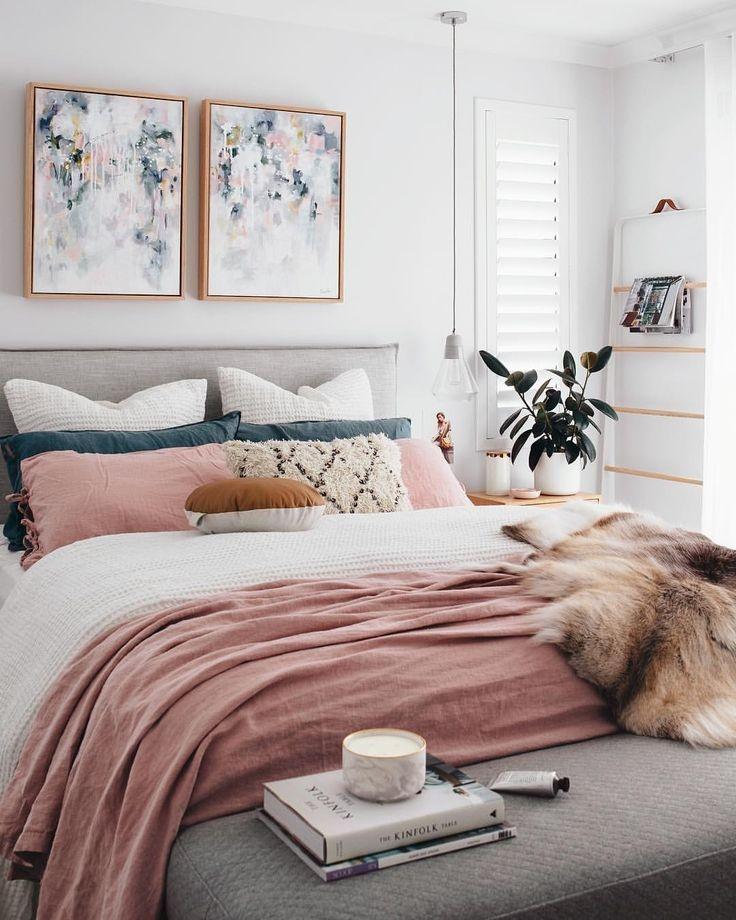 best bedroom color schemes ideas on pinterest minimalist bedroom color theme