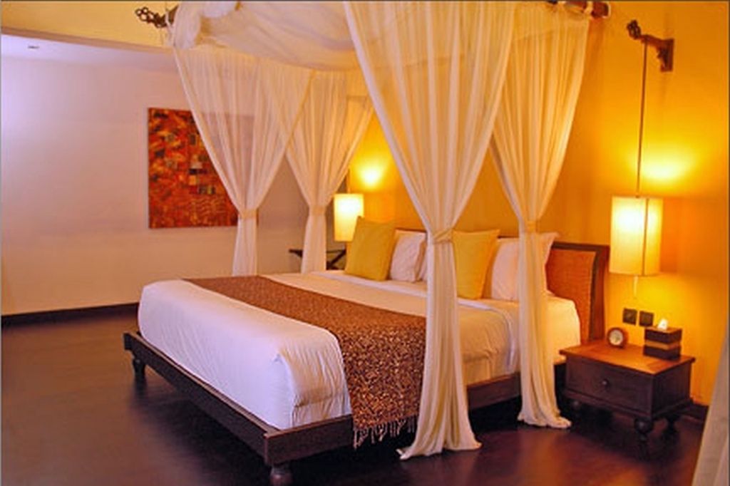 best bedroom colors for couples home design ideas inspiring best bedroom colors for couples