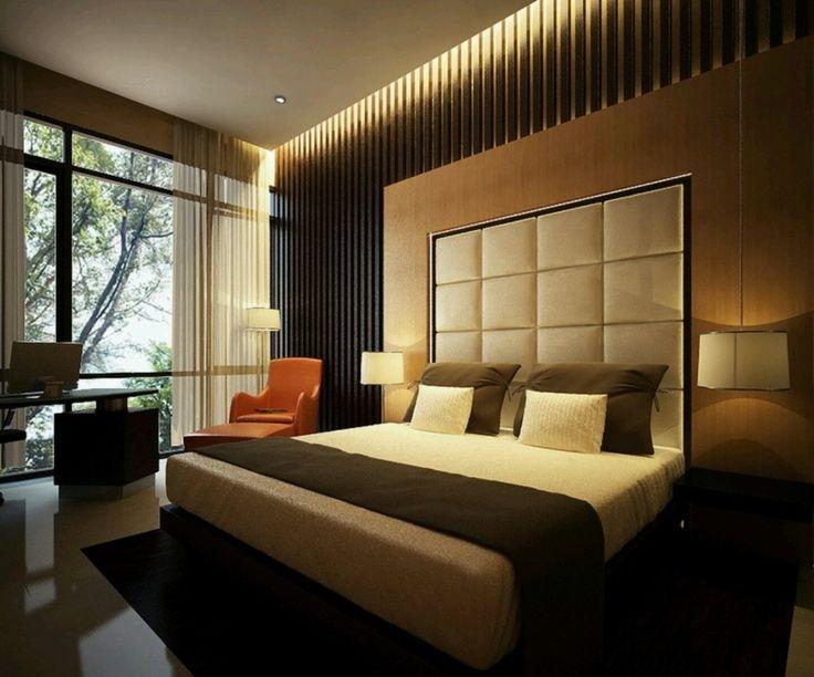 best bedroom designs classy design pjamteen awesome best design bedroom