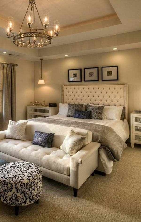 Best Bedroom Designs Ideas On Pinterest Bedroom Inspo Dream New Bedroom Design Ideas Images