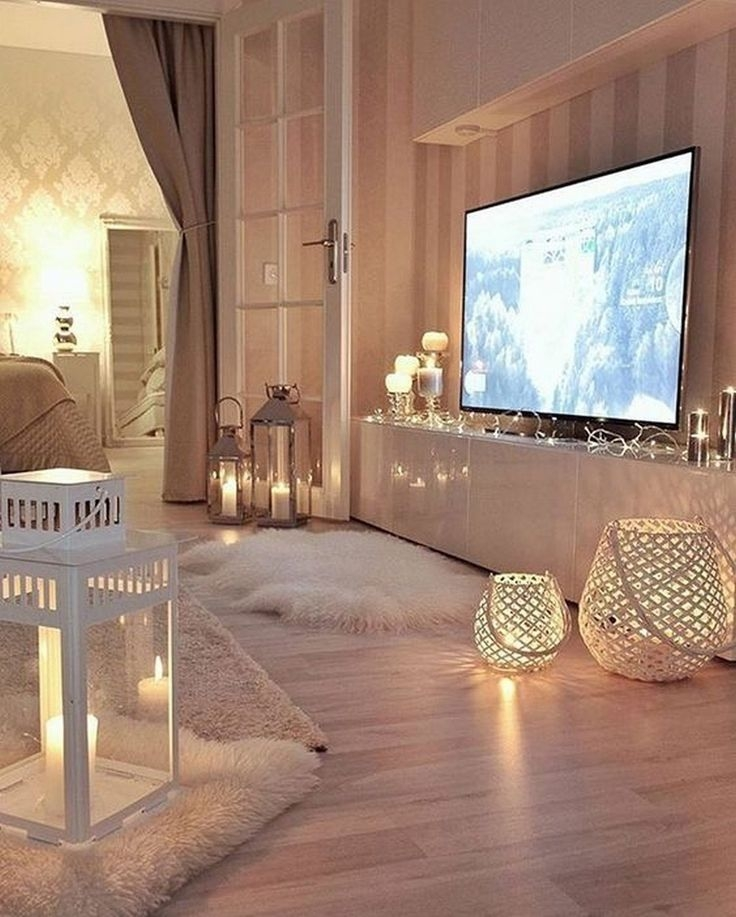 Best Bedroom Ideas Ideas On Pinterest Boho Bedrooms Ideas Cheap Best Bedroom Ideas