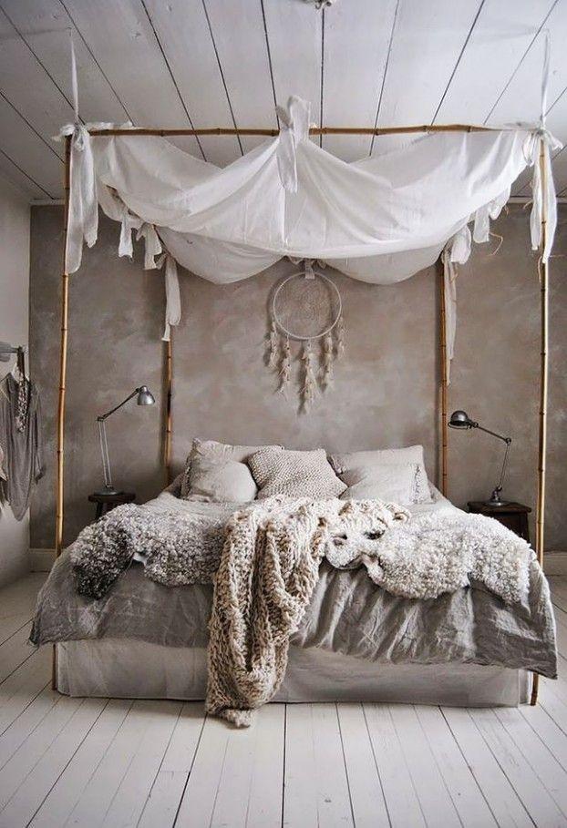 Best Bedroom Ideas Ideas On Pinterest Boho Bedrooms Ideas Elegant Bedroom Ideas Pics