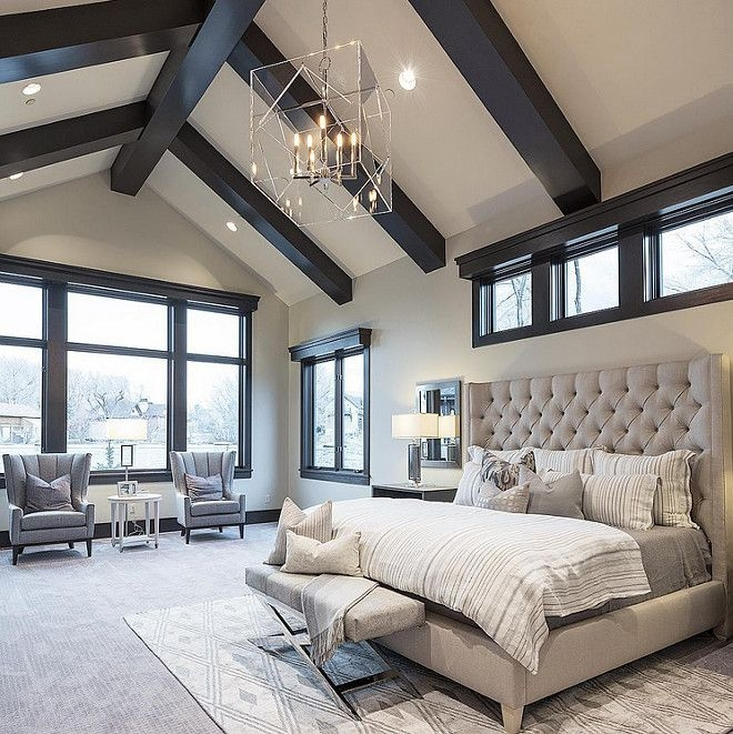 Best Bedroom Interior Design Ideas On Pinterest Dark Inexpensive Bedrooms Interior Design Ideas