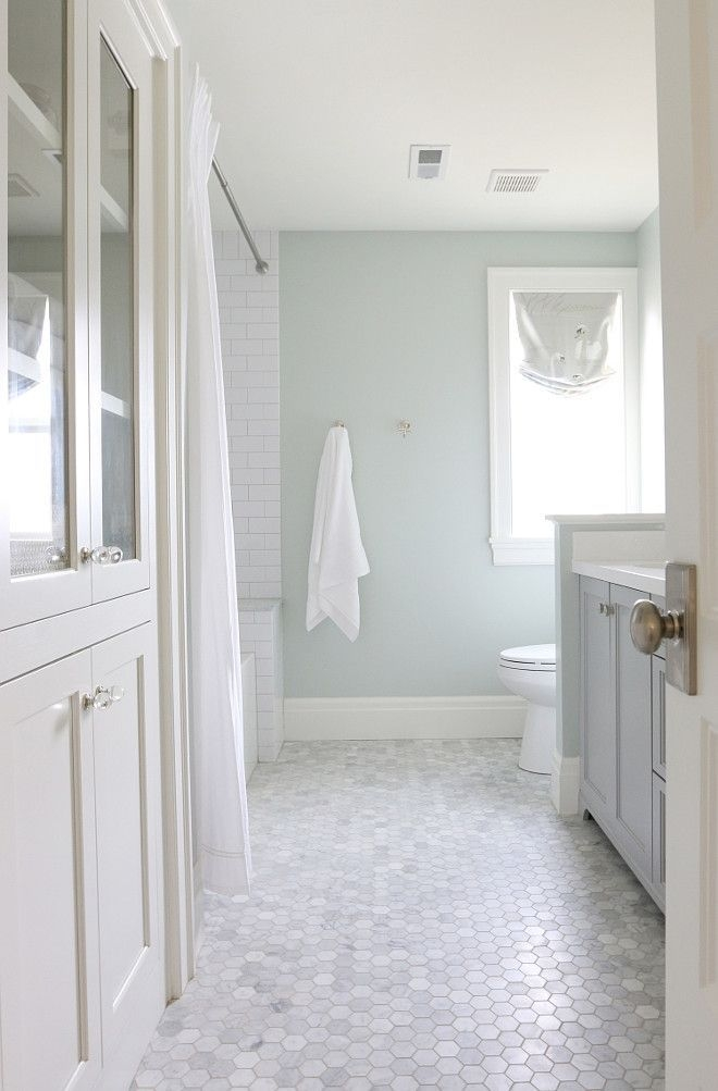 best bedroom paint colors ideas on pinterest cool bedroom color paint ideas