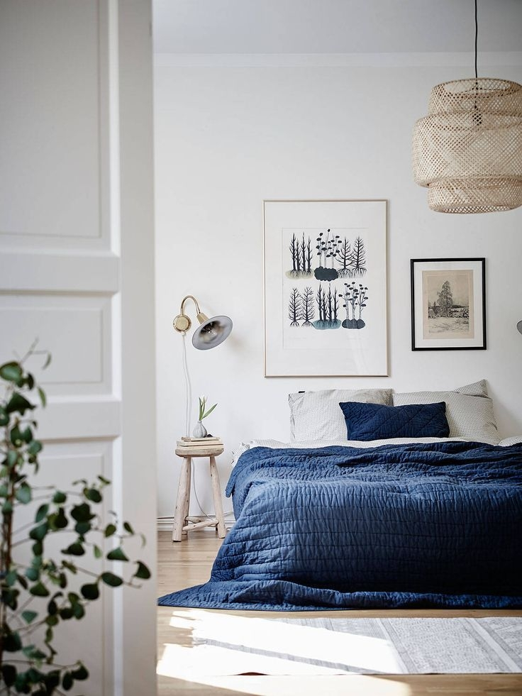 Best Bedroom Photography Ideas On Pinterest Bedroom Vintage Inspiring Bedroom Photography Ideas