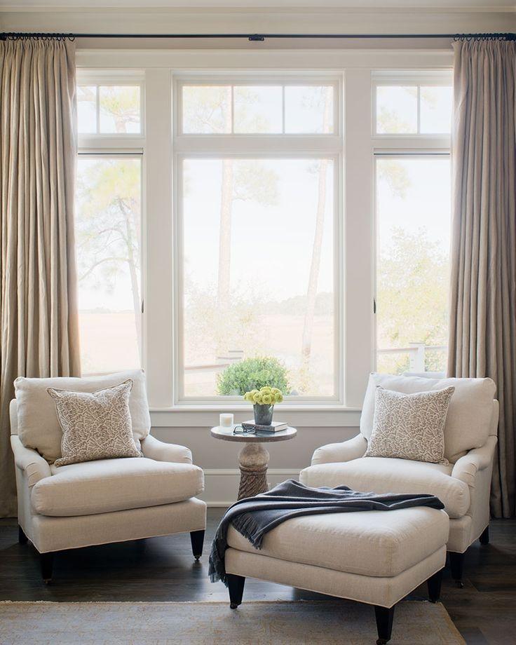 Best Bedroom Seating Ideas On Pinterest Modern Bedroom Chair Ideas