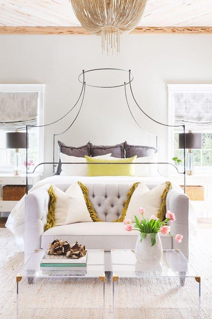 best bedroom sofa ideas only on pinterest unique bedroom sofa ideas