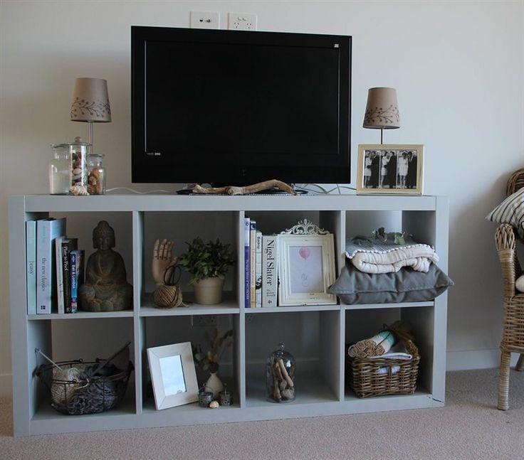best bedroom tv stand ideas on pinterest tv wall decor classic bedroom tv ideas
