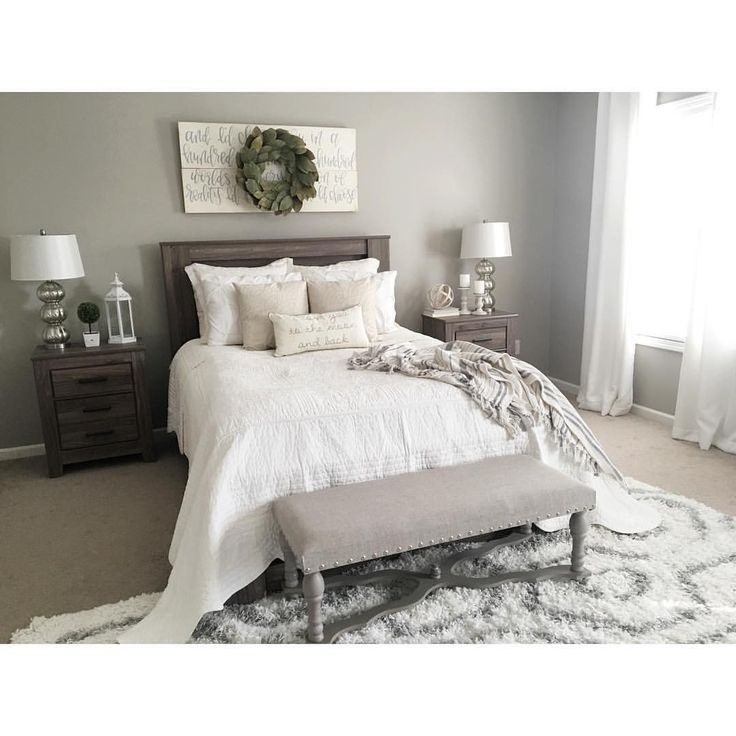Best Bedroom Wall Decorations Ideas On Pinterest Awesome Bedroom Ideas Decorating Pictures