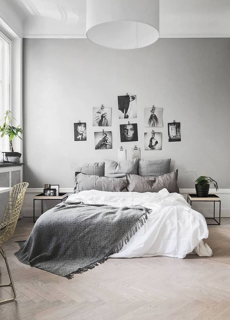 best bedroom wall decorations ideas on pinterest rustic cheap bedroom ideas for walls