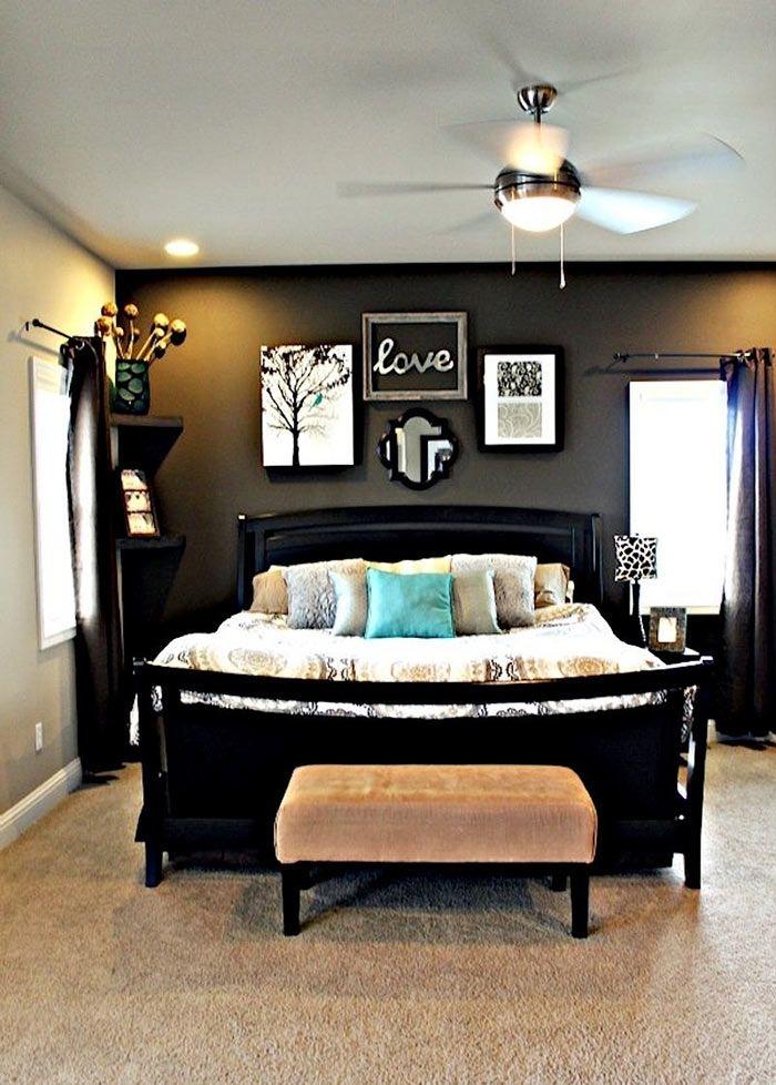best bedroom wall lights ideas on pinterest cool bedrooms walls designs