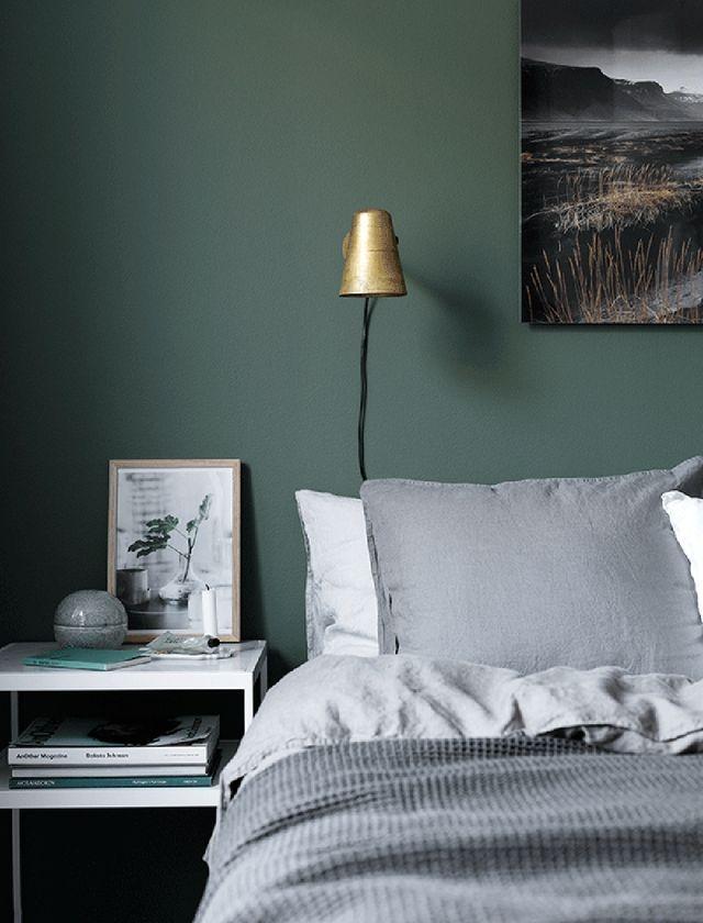 Best Best Bedroom Colors Ideas On Pinterest Classic Bedroom Best Colors
