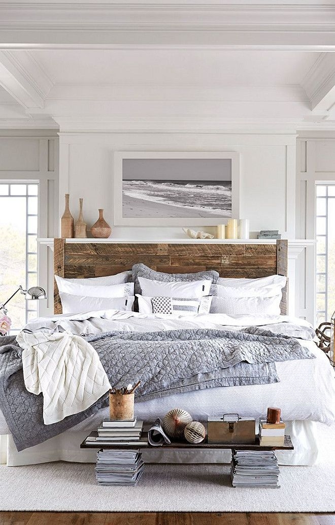Best Best Bedroom Colors Ideas On Pinterest Room Colors Inexpensive Best Bedroom Colors