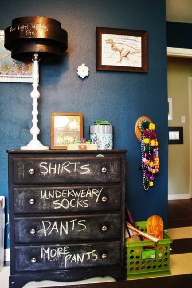 best boy bedrooms ideas on pinterest impressive boys bedroom decoration ideas
