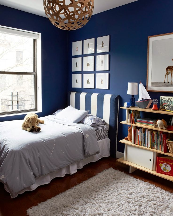 best boys bedroom colors ideas on pinterest boys bedroom unique boys bedroom colour ideas
