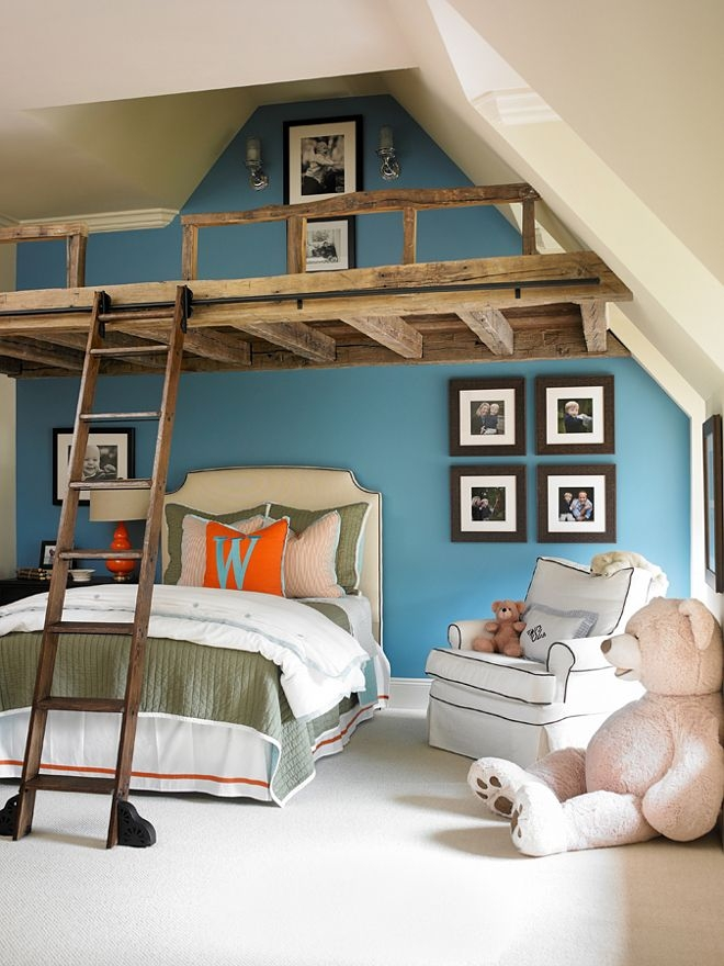 Best Boys Room Colors Ideas On Pinterest Awesome Boy Bedroom Colors