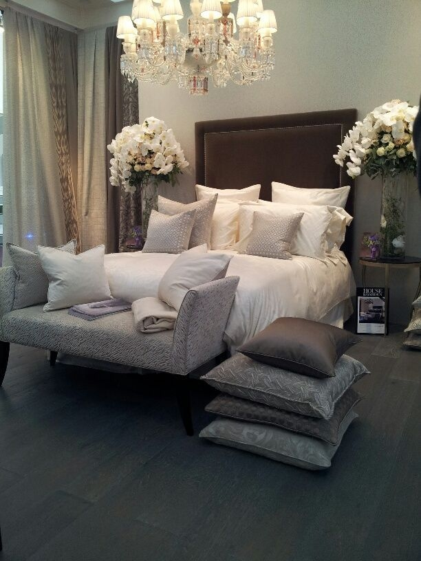 best brown bedrooms ideas on pinterest brown bedroom walls minimalist brown and cream bedroom ideas
