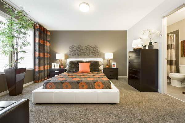 best carpet for bedrooms fascinating best carpet for bedrooms
