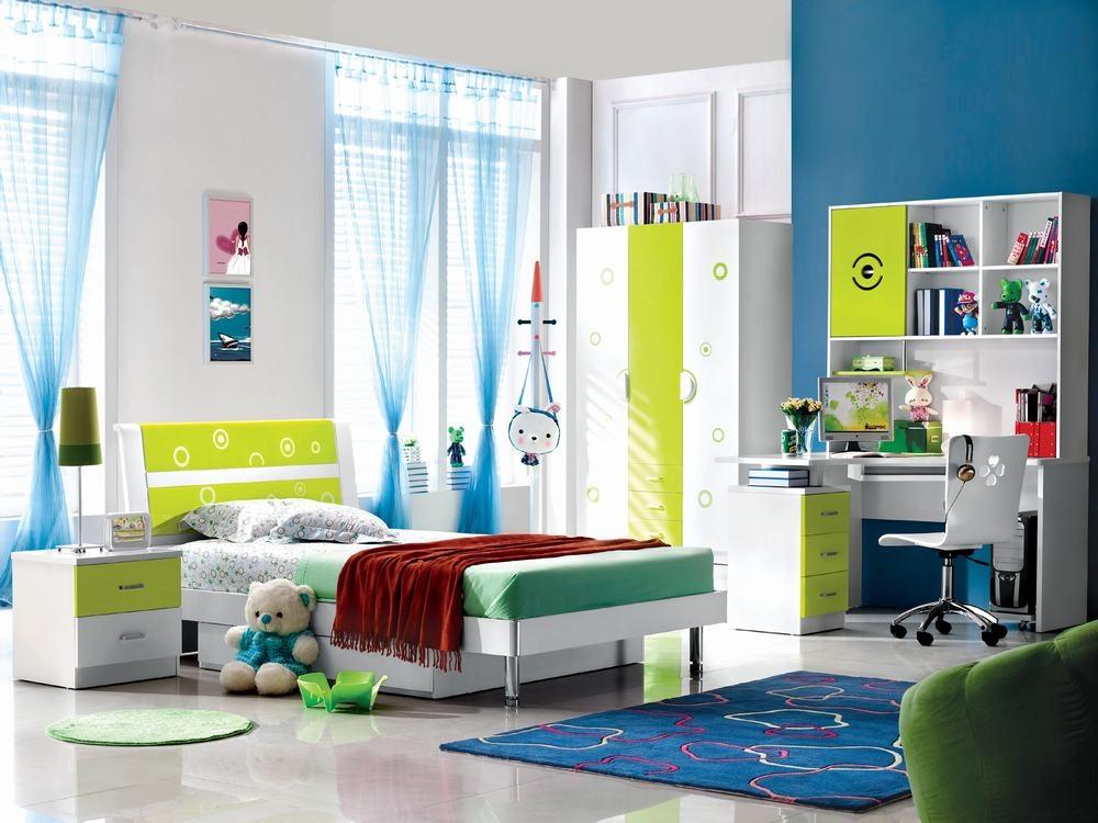 Best Childrens Bedroom Sets Ikea Pictures Resport Resport Unique Ikea Childrens Bedroom Ideas