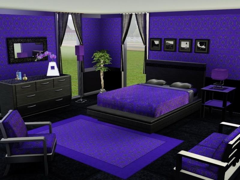 Best Color To Paint A Room Interesting Best Color To Paint Your New Best Color To Paint Your Bedroom