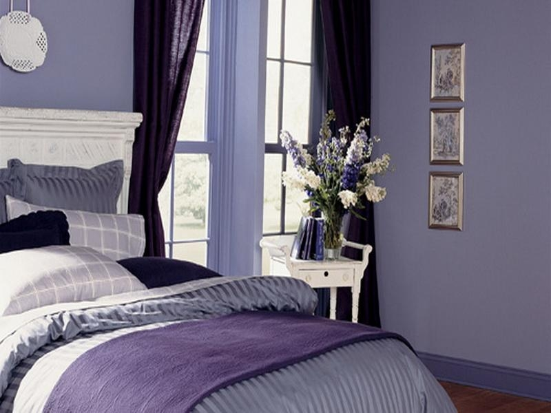 Best Colors To Paint Your Bedroom How To Choose Neutral Paint Modern Best Color To Paint Your Bedroom