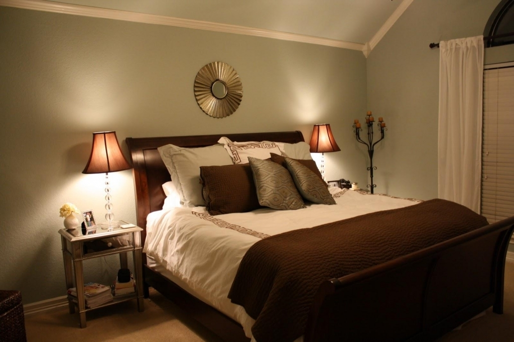 best colour for bedroom for couples best bedroom colors for impressive best bedroom colors for couples