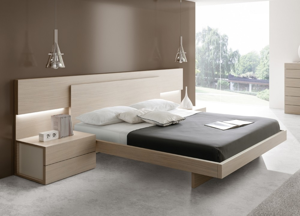 best contemporary bedroom ideas on pinterest contemporary contemporary contemporary bedroom furniture designs