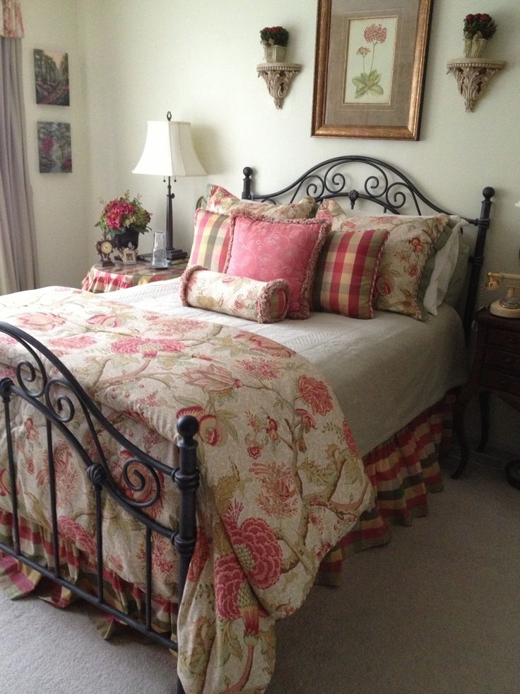 best country bedroom decorations ideas on pinterest country beautiful bedroom country decorating ideas