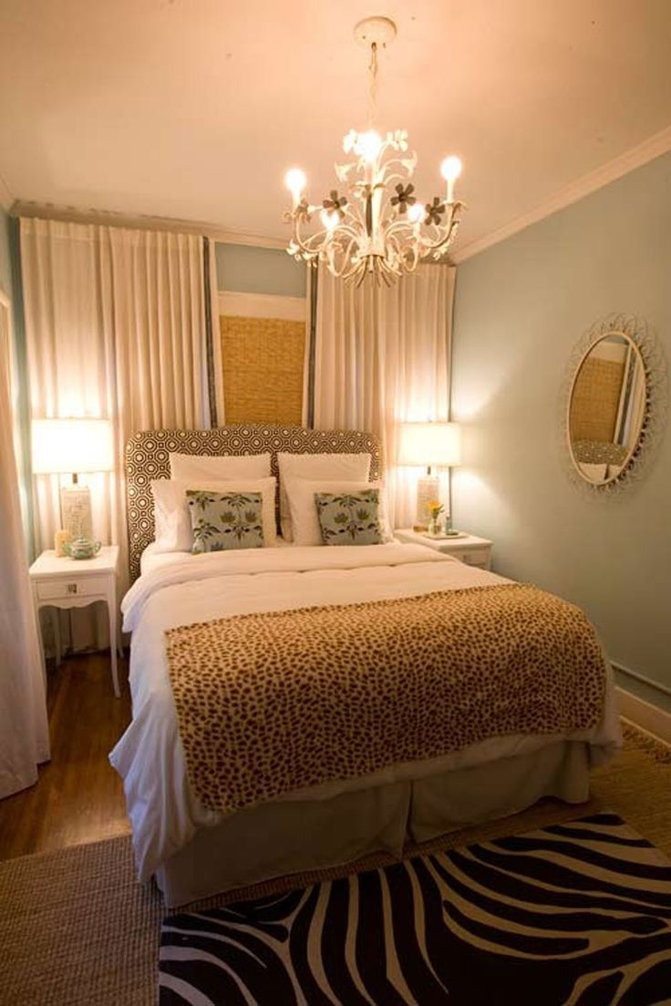best decorating small bedrooms ideas on pinterest small unique bedroom ideas for small rooms