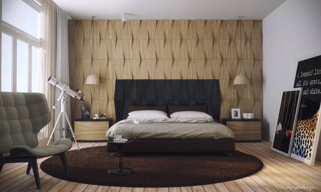 Best Design Bedroom Best Bedroom Designs Classy Design Luxurious Best Best Design Bedroom