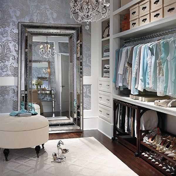 Best Dressing Room Design Ideas On Pinterest Dressing Rooms Contemporary Dressing Room Bedroom Ideas