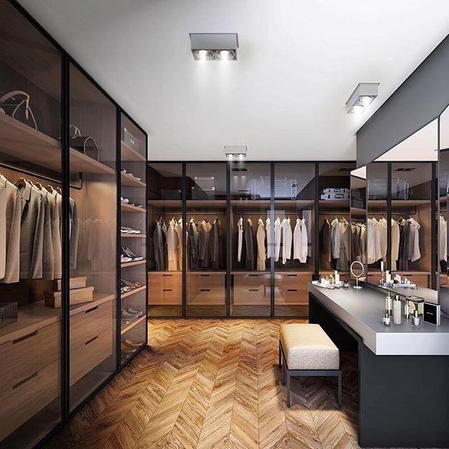 Best Dressing Room Design Ideas On Pinterest Dressing Rooms Simple Dressing Room Bedroom Ideas
