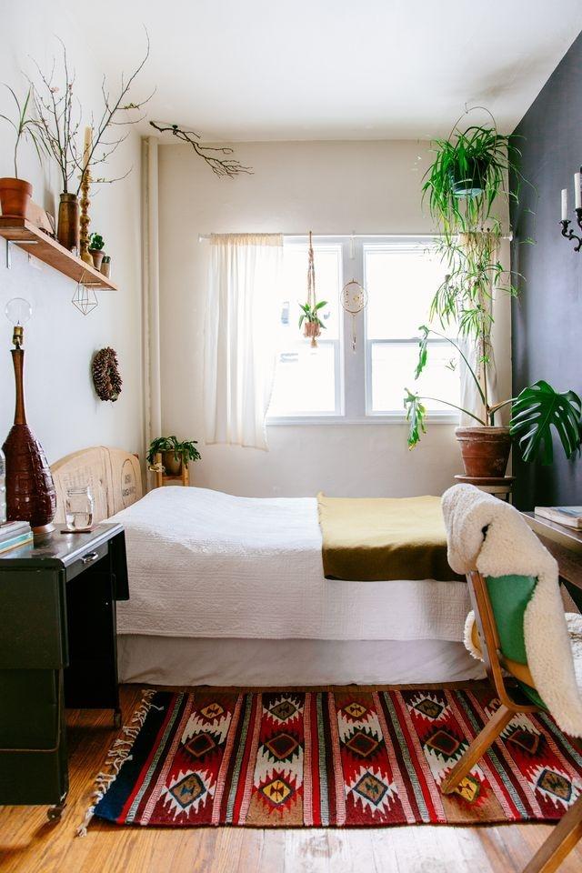best earthy bedroom ideas on pinterest diy bed frame diy inexpensive earthy bedroom ideas
