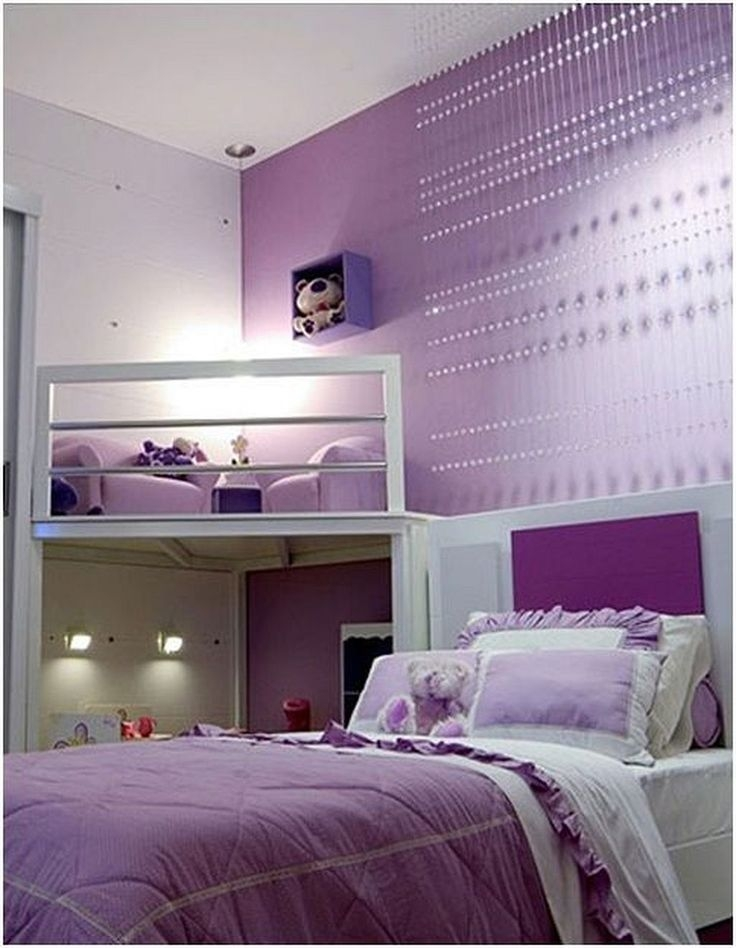 Best Girl Bedroom Designs Ideas On Pinterest Elegant Design Bedroom For Girl