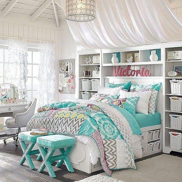 best girl bedroom designs ideas on pinterest minimalist bedroom ideas girl