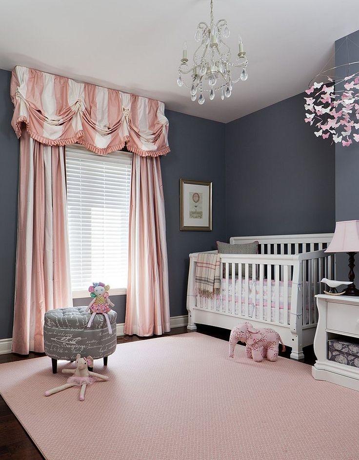 best girl nurseries ideas on pinterest ba girl bedroom luxury baby girls bedroom ideas