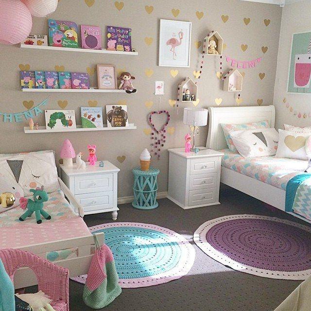 best girls bedroom decorating ideas on pinterest girls awesome girl bedroom decor ideas