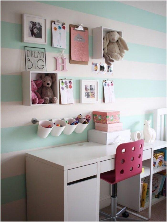 best girls bedroom decorating ideas on pinterest girls simple bedroom ideas girls
