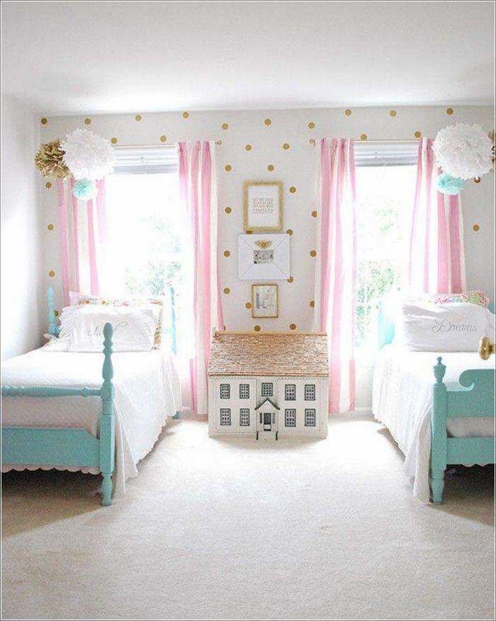 best girls bedroom decorating ideas on pinterest girls simple girl bedroom decor ideas
