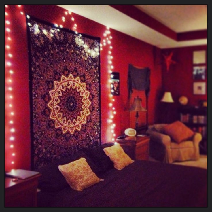 Best Hippy Room Ideas On Pinterest Hippie Room Decor Hippy Cool Hippie Bedroom Ideas